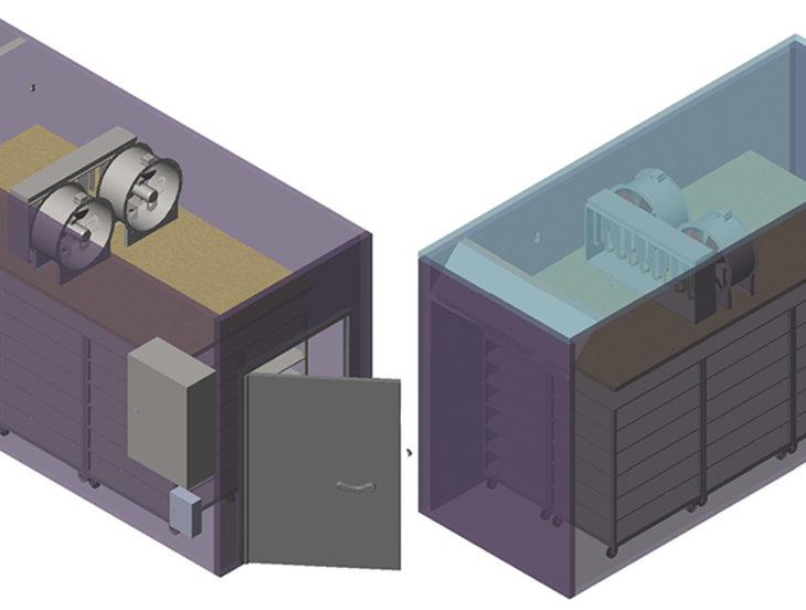 kamera-defrostacii-3