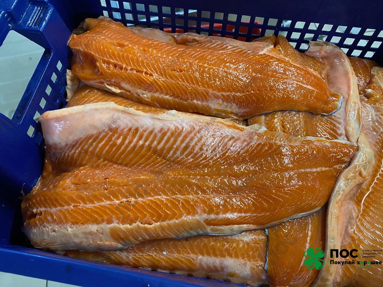 9.10.2020 / Супер инъектор с тонкими иглами для красной рыбы. Понравилось и купили 2-й.